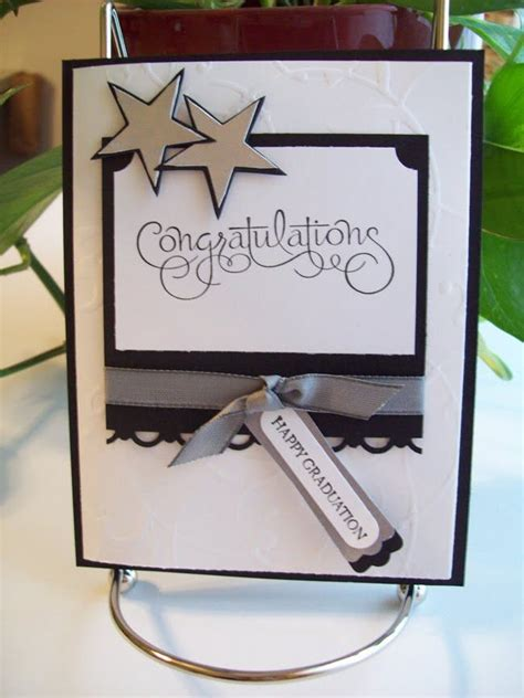Collection by peg knueve • last updated 13 days ago. Pin by carrie allberg on graduation cards   Stampin up graduation cards, Graduation cards ...
