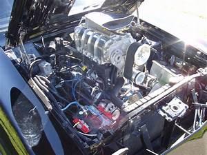 Mad Max Interceptor Engine  U00ab Download Mad Max Car Combat Games