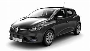 Gamme Renault 2018 : garage austrui v hicules neufs ~ Medecine-chirurgie-esthetiques.com Avis de Voitures