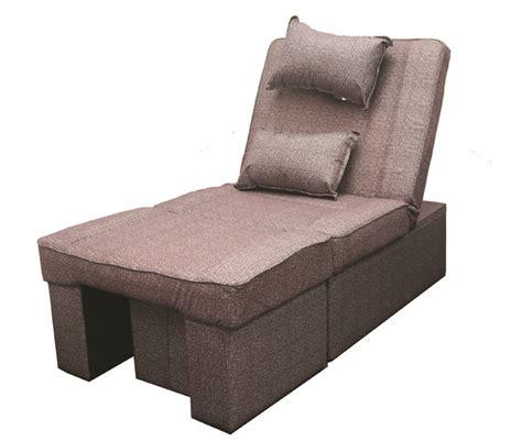 sofa at foot of bed foot sofa bed foot massage sofa set foot massage sofa