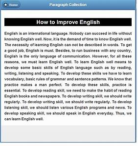 analysis essay proofreading service london how to quote a book title in an essay apa popular case study editing services for school