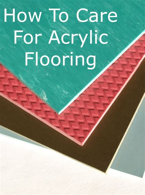 how to care for pergo laminate flooring how to care for acrylic flooring