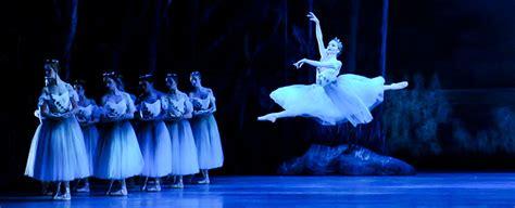 artist spotlight pittsburgh ballet theatres diana yohe