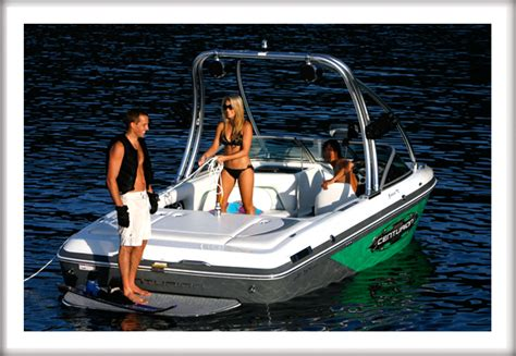 Warrior Boat Values by Research 2010 Centurion Boats Falcon V Air Warrior On