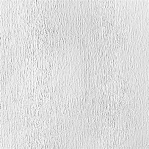 Wilko Wallpaper