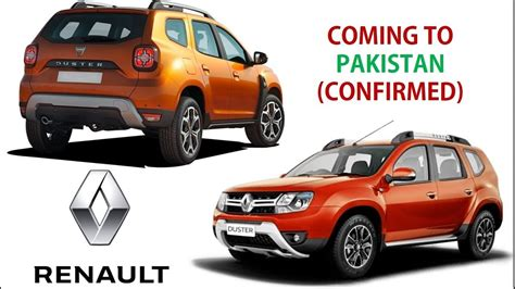 renault pakistan renault is finally coming to pakistan partnering with a