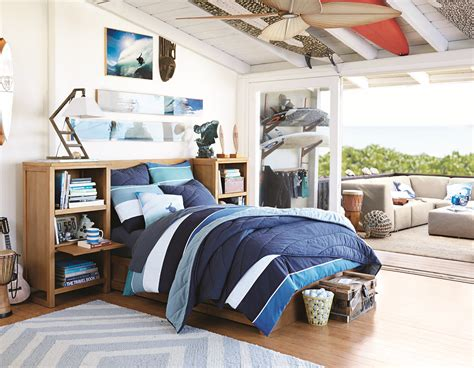pottery barn teen locations the slater for pbteen pottery barn