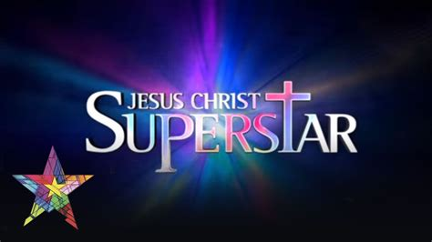 arena  dvdblu ray jesus christ superstar youtube