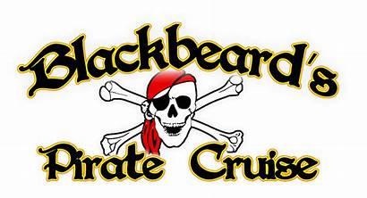 Pirate Cruise Beach Myrtle Blackbeards Blackbeard Coupons