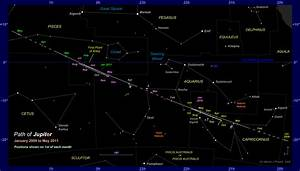 Image Gallery location of constellation pisces