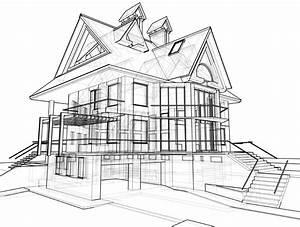 Quadratmeter Wohnung Berechnen : immobilien wohnfl chenberechnung m nchen wohnung oder haus ~ Watch28wear.com Haus und Dekorationen