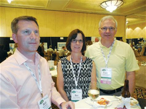 furniture members mingle in new orleans furniture