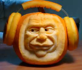 Minion Pumpkin Carving Images by 30 Best Cool Creative Amp Scary Halloween Pumpkin Carving