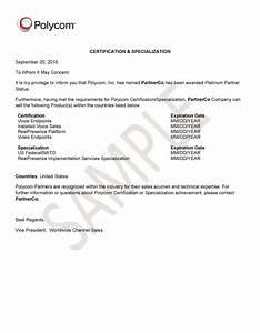 28 authorization letter sle singtel 28 authorization With 28 letters