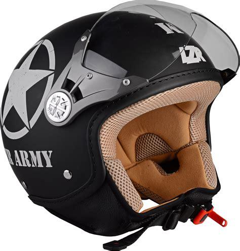 casque moto et scooter