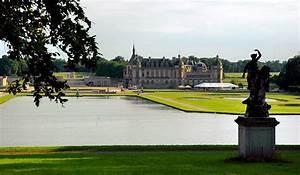 Code Postal St Maximin : castillo chantilly ~ Dailycaller-alerts.com Idées de Décoration