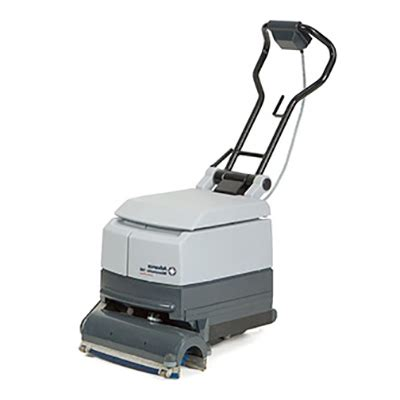 floor cleaning rentals tool rental the home depot