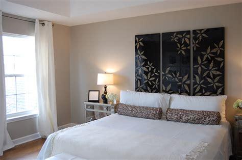 booking com chambres d h es décoration chambre adulte