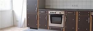 Küche Selber Zusammenstellen Günstig : k che selbst zusammenstellen g nstig home interior minimalistisch ~ Bigdaddyawards.com Haus und Dekorationen