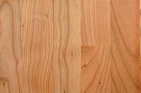 Arbeitsplatte  Küchenarbeitsplatte Massivholz Kirschbaum