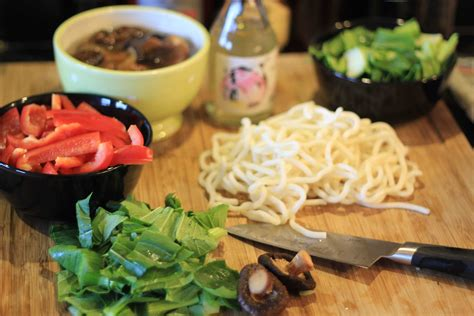 cours de cuisine brabant wallon cours de cuisine à wavre en brabant wallon