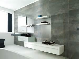 badezimmer blau grau badezimmer grau turkis badezimmer blau grau entz ckende blau grau badezimmer ideen