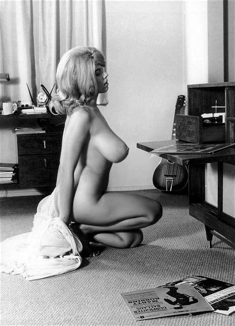 Vintage Boobies Porn Photo Eporner