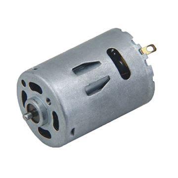 Motor Electric 380 by China Rs 380ph 12v Dc Motor Rs 380ph 6v Small Variable