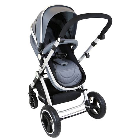si鑒e auto syst鑪e isofix welcome to baby travel ltd exclusive designer and