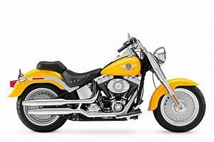 Harley Fat Boy : harley davidson fat boy 2010 2011 autoevolution ~ Medecine-chirurgie-esthetiques.com Avis de Voitures