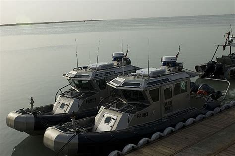 Rib Boat Nyc by 123 Best Maritime Enforcement Images On