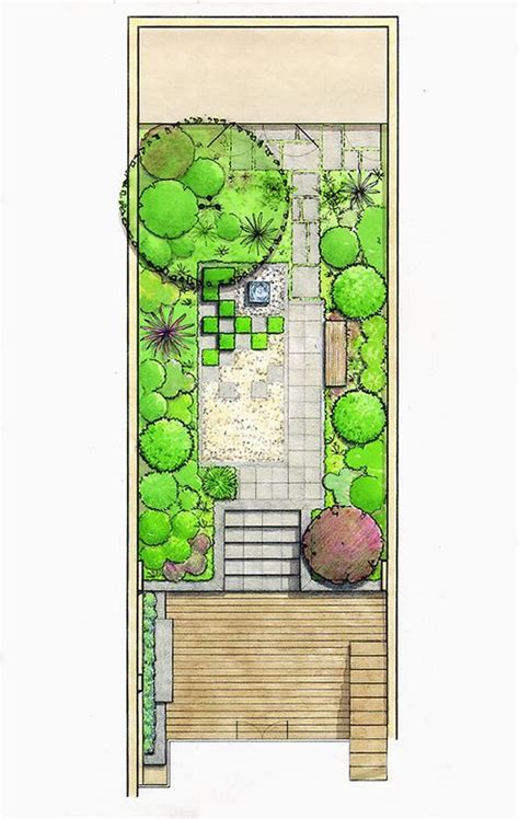 acres wild masterplan masterplan by acres acres city calm garden landscape design garden design plans