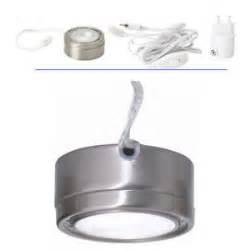 ikea cabinet light ebay