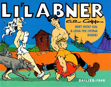 45 Best Lil Abner & Daisy Mae Images On Pinterest