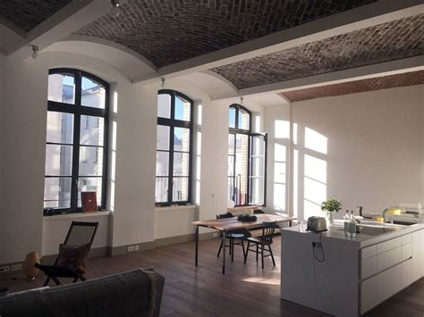 Loft Wohnung Berlin by 6 Of The Best Berlin Apartments To Rent