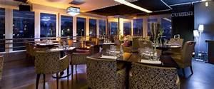 Restaurant Salon Sur L39Eau Aqua Caff Traditionnel Suresnes
