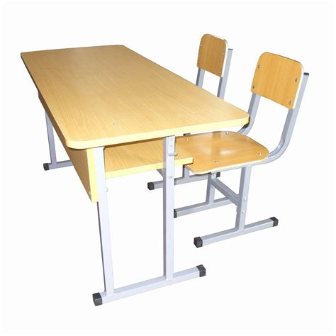 schoolhouse desk and chair desk with chair set schoolhouse desk and chair set pecan