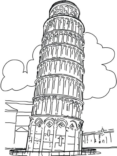 venice coloring pages  getcoloringscom  printable