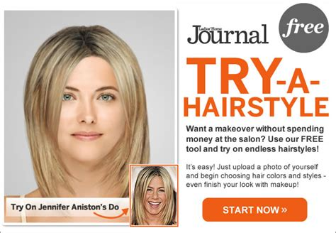 try on haircuts app try hairstyle our free makeover tool medium hair styles 5903