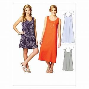 Dress Patterns - Discount Designer Fabric - Fabric.com