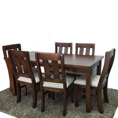 resultado de imagen  modelos de muebles de comedor en