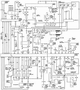2000 Ford Expedition Ignition Wiring Diagram