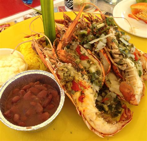 la bonne cuisine des antilles 7 places to eat and drink on martinique food republic