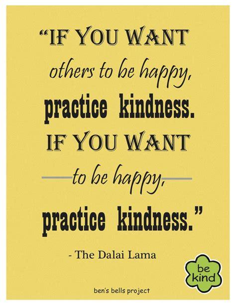 Mindful Self-Compassion Meditations – Ottawa Mindfulness ...