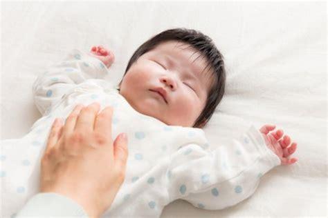 生後 10 ヶ月 睡眠 時間