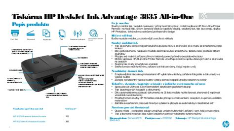 Either the drivers are inbuilt in the operating system or maybe this printer does not support these operating systems. Install Hp Deskjet 3835 - HP DeskJet Ink Advantage 3835 Driver & Software - Download ...