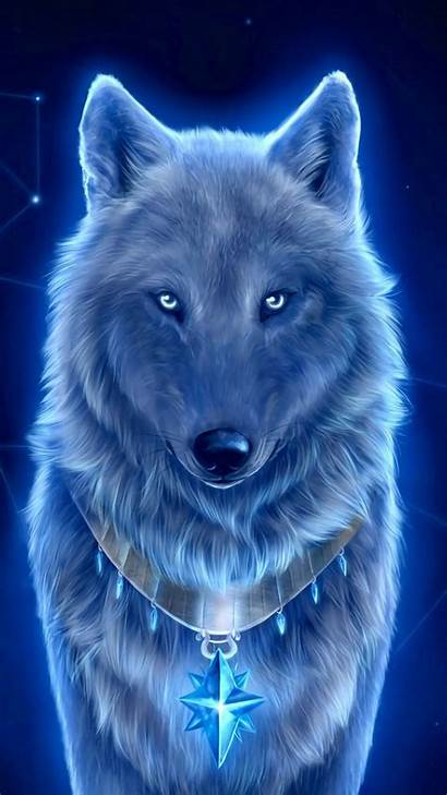 Wolf 3d Iphone Wallpapers Resolution Backgrounds King