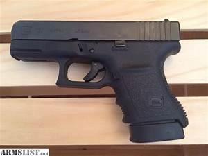 ARMSLIST - For Sale: Glock 30, .45 ACP subcompact