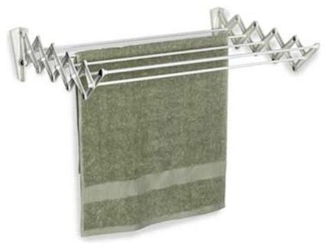 accordion drying rack accordion drying rack contemporary drying racks by