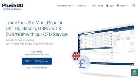 Also, transfers to british bank accounts are immediate. Best Bitcoin Exchanges